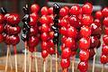 Glazed Tomatoes and Berries.jpg
