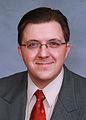 Glen Bradley NCGA 2012.jpg
