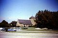 Glendale, CA in 1964.jpg