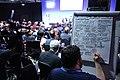 Global Conference for Media Freedom (48248574132).jpg