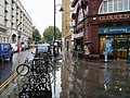 Gloucester Road tube station - geograph.org.uk - 957134.jpg