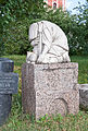 Gm-grave-solonka-9747.jpg