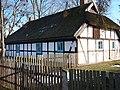 Gmina Smołdzino, Poland - panoramio (27).jpg