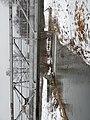 Gmina Wilga, Poland - panoramio.jpg