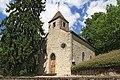 Godan FR21 chapelle IMF2888.jpg