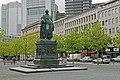Goethedenkmal Goetheplatz Ffm 1 DSC 0818.jpg