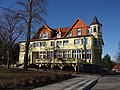 Goetheweg25 Darlingerode 2019-02-24 (7).jpg