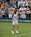 Goffin wins (48332008027).jpg
