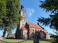 Golchen Kirche Südwest 2012.JPG