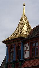Schwabach – Wikipedia, wolna encyklopedia