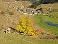 Golfclub Sedrun - panoramio.jpg