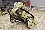 Goliath (E-motor) - Patriot Museum, Kubinka (24458616368).jpg
