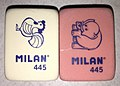Goma de borrar MILAN 445.jpg