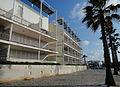 Gonçalo Byrne, edifício de habitação, Marina de Lagos 4.jpg