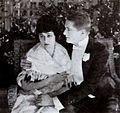 Good Women (1921) - 2.jpg