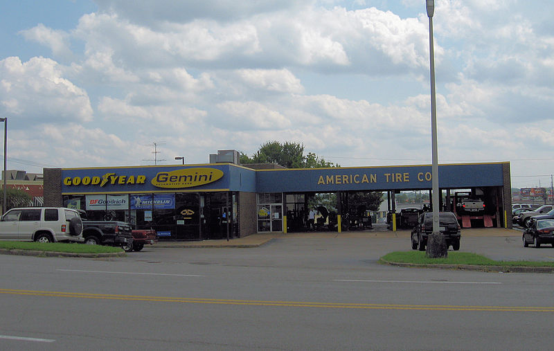 File:Goodyear Goodlettsville TN USA.JPG