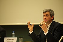 Google's Peter Barron Speaks at a Panel Discussion at the UN.jpg
