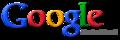 Googlegermanlogo.PNG