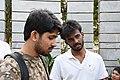 Gopal and Ananth.jpg