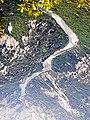 Gorges du Verdon 20190919 110307.jpg