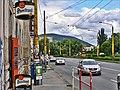 Gorkého ulica - panoramio (2).jpg