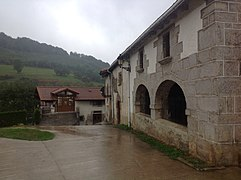 Gorriti, Larraun, Navarre, Basque Country 06.JPG