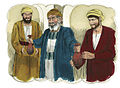 Gospel of Luke Chapter 15-2 (Bible Illustrations by Sweet Media).jpg
