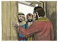 Gospel of Luke Chapter 22-9 (Bible Illustrations by Sweet Media).jpg