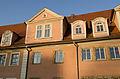 Gotha, Schloßberg 12 und 14, 007.jpg