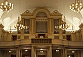 Gothenburg Cathedral Organ.jpg