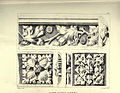 Gothic Ornaments, selected fom various ancient buildings, both in England and Franc, during the years 1828, 1829, and 1839 - Agustus Pugin 52.jpeg
