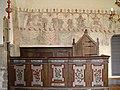 Gotland-Eke kyrka 05.jpg
