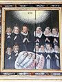 Gotland-Farö kyrka Pastorbild 01.jpg