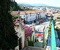 Gouveia - Portugal (473798601).jpg