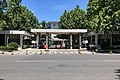 Government of Sijiqing Town (20190531114938).jpg