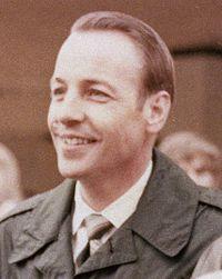 Governor Albert Brewer 1970.jpg