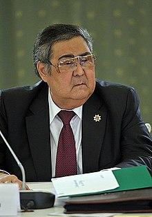 Governor Aman Tuleyev.jpeg