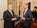 Governor Host a Reception for the National Assoc. of Secretaries of State (14476577477).jpg