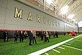 Governor Visits University of Maryland Football Team (36526067230).jpg