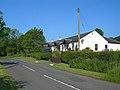 Gowancroft - geograph.org.uk - 464217.jpg