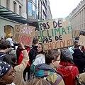 GrèveClimatGenève-15mars2019-085.jpg