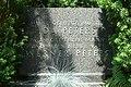 Grab Werner Peters (Friedhof Heerstraße).jpg
