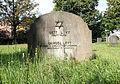 Grabmal B-Levy Jüdischer Friedhof Brühl.JPG