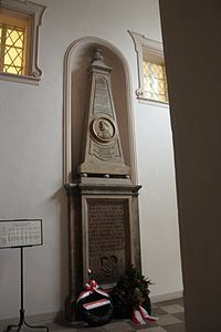Grabmal für Paracelsus.jpg