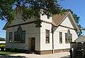 Grace Community Church (Superior, Nebraska) from NW.JPG