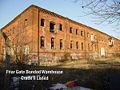 Grade II listed warehouse.jpg
