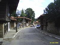 Gradets Main Street.JPG