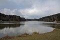 Gradiško jezero.jpg