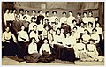 Graduating class, State Normal School at San Francisco, June 1906.jpg
