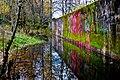 Graffiti Fall Reflection (4132997701).jpg